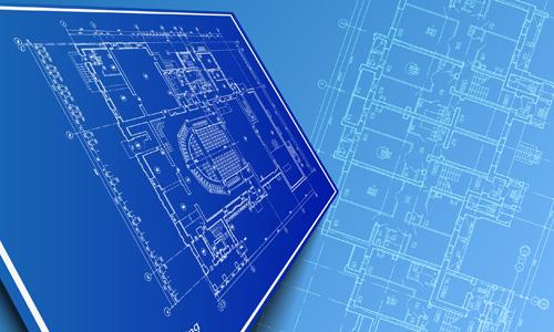 Umfassende Projektier- und Ingenieurtätigkeiten