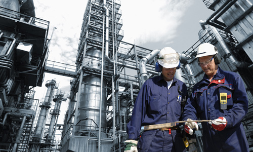 Ausbau, Service, Reparaturen und Wartung von Elektroanlagen