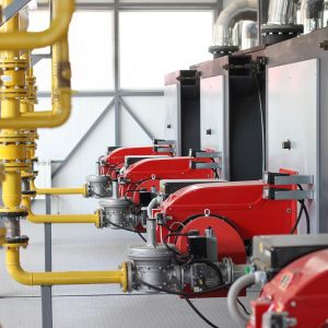 povinnost-kontroly-vykurovacich-systemov-a-klimatizacnych-zariadeni