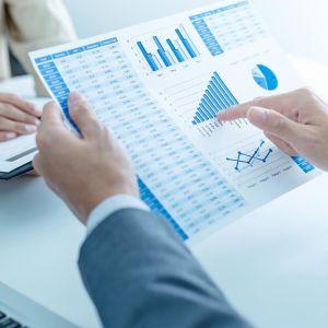 Povinnosť vypracovania energetického auditu