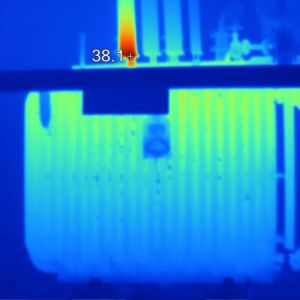 termodiagnostika_elektro_2