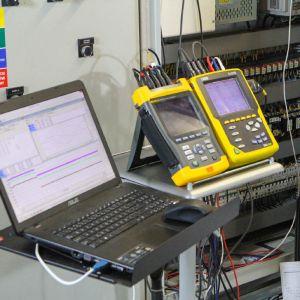 meranie_kvality_elektrickej_siete_1