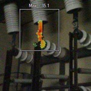 termodiagnostika-elektrotechnickych-zariadeni-35-termodiagnostika_elektro_3