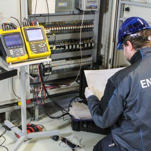 meranie-kvality-elektrickej-siete-37-meranie_kvality_elektrickej_siete_2